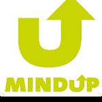 mindup-logo