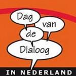 dag-van-de-dialoog