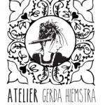 Atelier Gerda